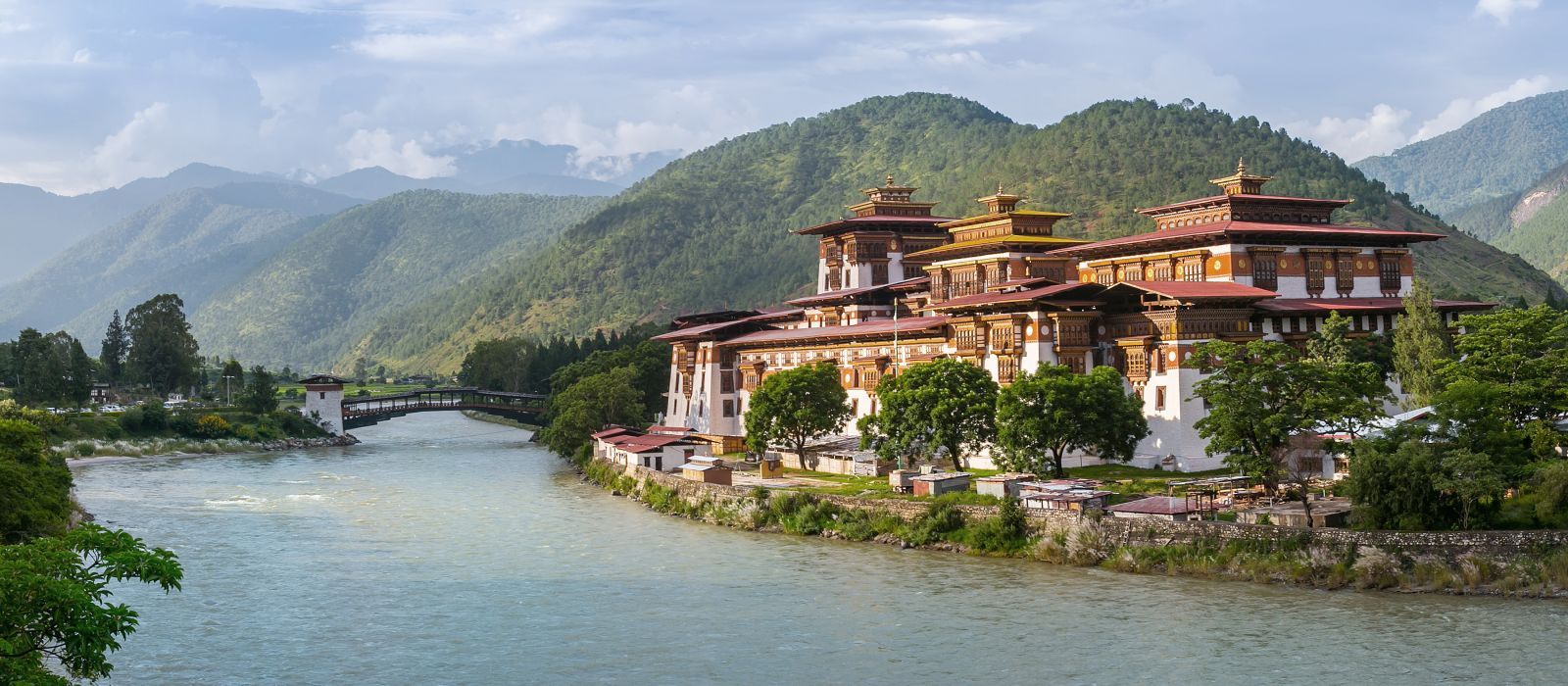 Image result for bhutan picture,nari