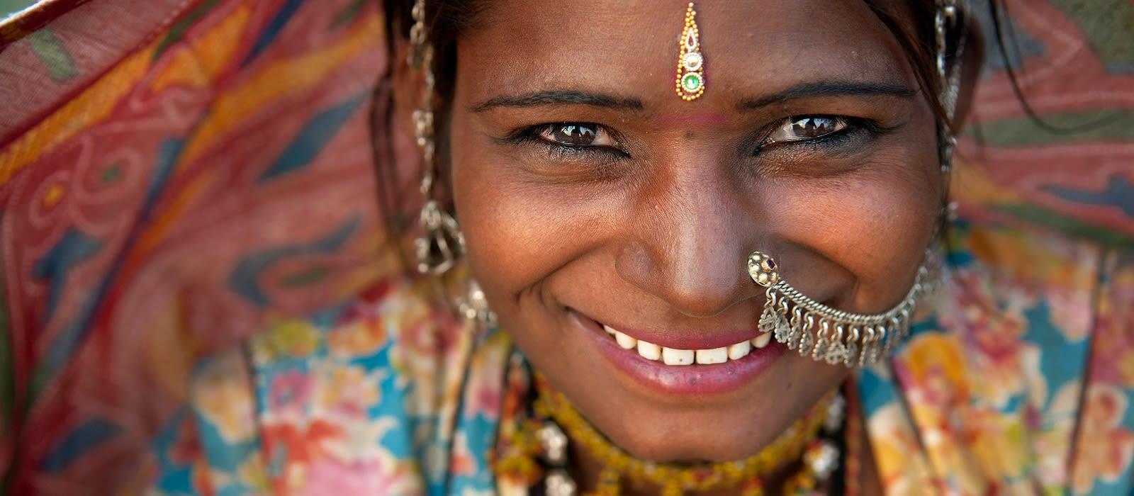 Culture of North India