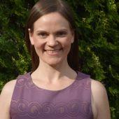 Katie Fahrland - Profile
