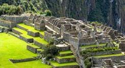 Machu Picchu Peru Tour Enchanting Travels Guest Review