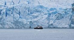 Glaciar-Upsala-Argentina-South-America-Enchanting-Travels-1