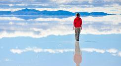 La Paz Bolivia Tour Enchanting Travels
