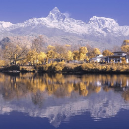Pokhara.jpg - Best time to visit Asia