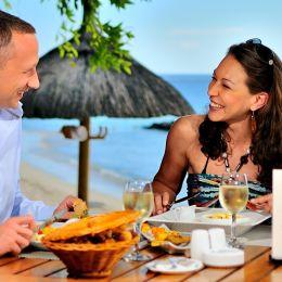 Mauritius Restaurant