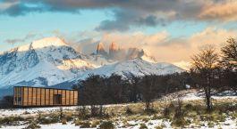 Awasi Patagonia 2