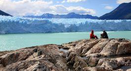 Argentina Holidays: Perito Moreno Glacier