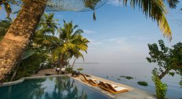Malabar Escapes Purity Resort, Muhamma, located in Alleppey