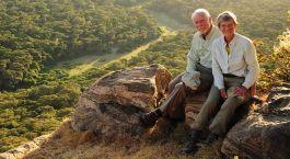 Enchanting-Travels-Kenya-Tours-KarisiaSafariScenes