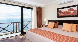 Enchanting Travels Argentina Tours El Calafate Hotels Xelena Hotel Room