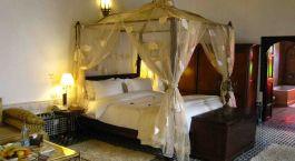 Enchanting Travels Morocco Tours Fes Hotels La Maison Bleue (43)