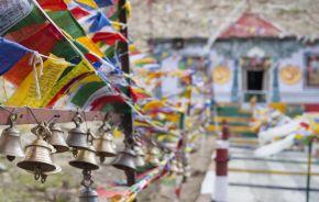 Leh Tours, India, Asia