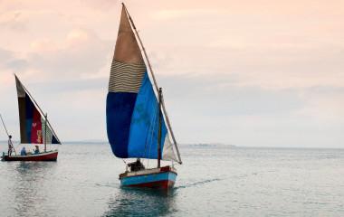 Enchanting-Travels-Mozambique-Tours-Bazaruto-Vilanculos-Beyond-Benguerra-Island-Lodge-Dhow-cruise