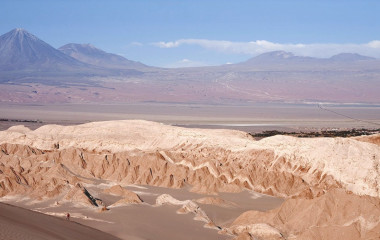 Chile Travels – Private Customised Tours to San Pedro Atacama