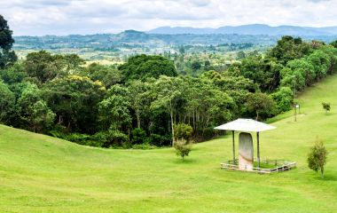 Enchanting Travels Colombia Tours san agustin 2