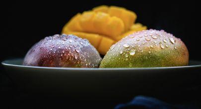 Visit Delhi For A Mango-Filled Summer
