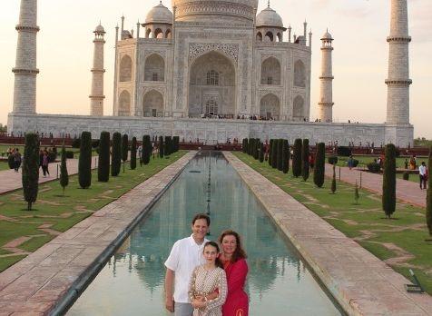 Enchanting Travels India Tours Teenage Travel Advice Alexandra Gallagher 4 (1)