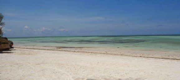 beach-e1423739604460