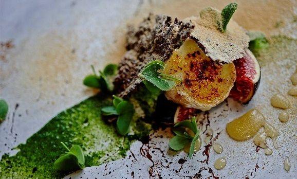 pepe-charlot-bouche-affinee-fermented-turnip-linseed-cracker-smoked-honey-jpg-1024x0