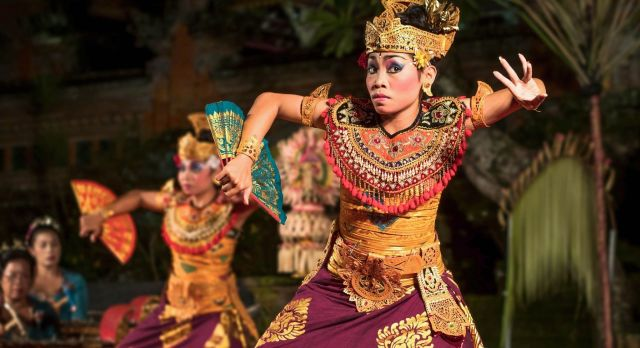 Top Indonesia Travel Tips from Enchanting Travels