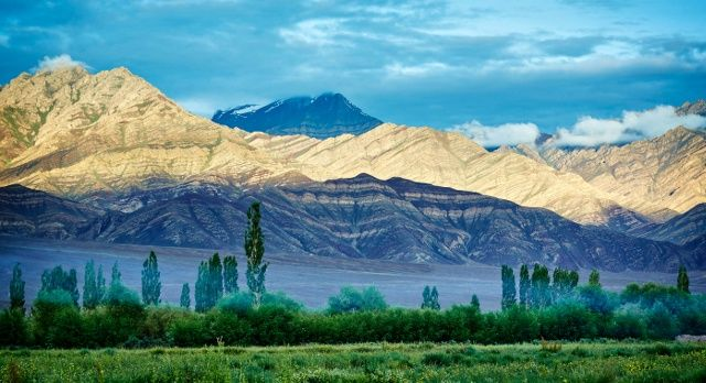 enchanting-travels-the-ultimate-travelling-club-leh-4