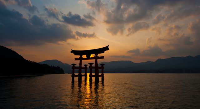 Secrets of Japan with our Enchanting Experts! Private tour of Japan