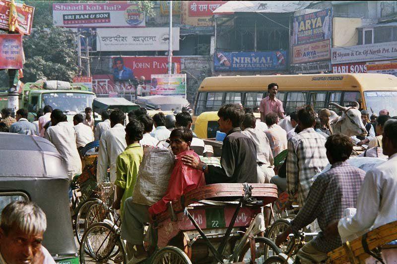 indien-reise-bettina