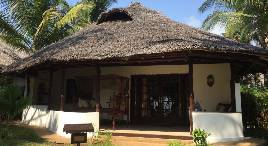 Enchanting Travels Africa Tours Guest Images Tamra Benjamin (3)