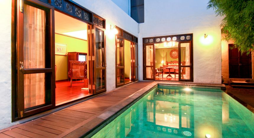 Enchanting Travels Thailand Tours Chiang Mai Hotels Puripunn 2 Enchanting Travels Kenya Tours Masai Mara Hotels angama_mara-Luxury Boutique Hotels of 2018