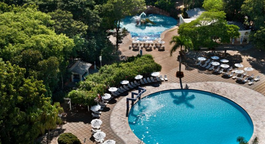 south-america-brazil-hotel-foz-do-iguacu