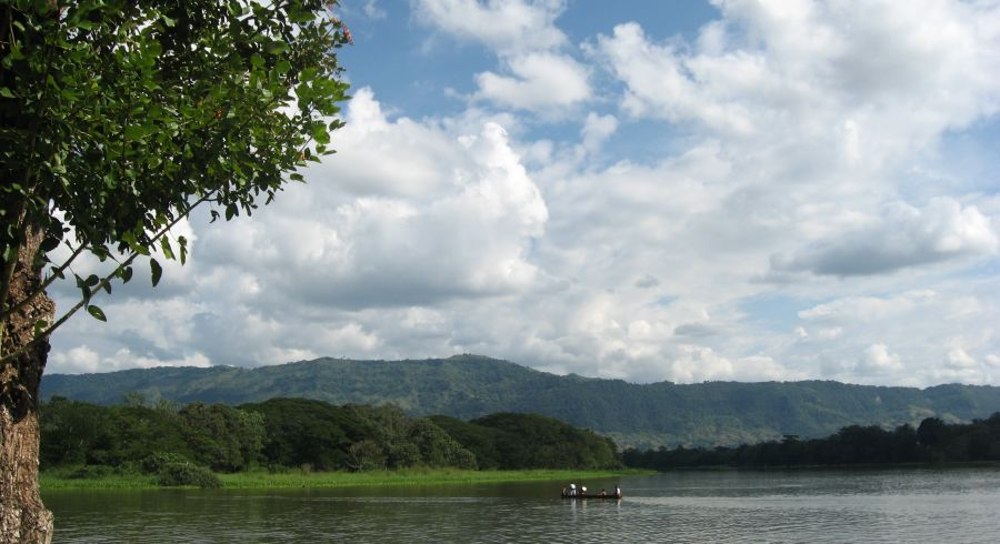 Enchanting Travels Colombia Tours Magdalena River- Things to do in Colombia