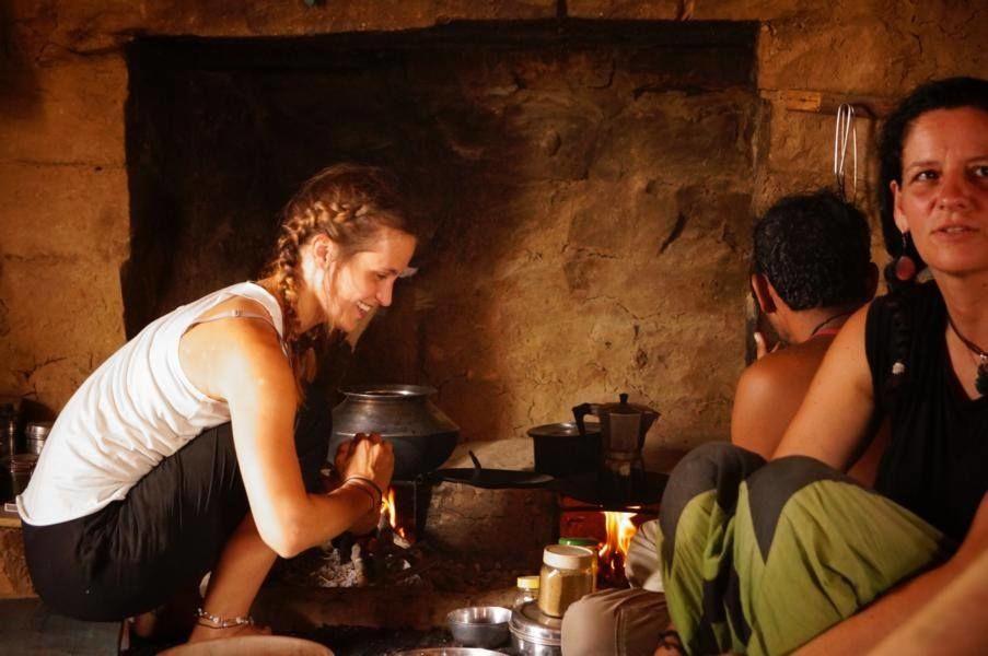 sarah-bergmair-wirunddiewelt-reiseblog