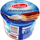 Galbani  Mascarpone Cheese