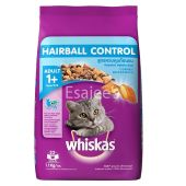 Whiskas Chicken And Tuna Dry Food For Cat