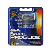 Gillette Fusion ProGlide Razor Cartridge