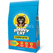 Jonny Cat Fragrance Free Cat Litter Bag