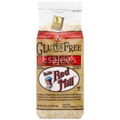 Bob's Red Mill 8 Grain Hot Cereal