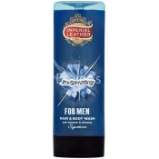 Imperial Leather Shampoo For Men