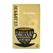 Clipper Tea Dandelinon Organic Refresh & Infusion