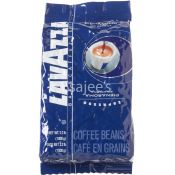 Lavazza Gold Selection Whole Bean Coffee
