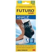 Futuro Sport Deluxe Ankle Stabiliser Adjustable