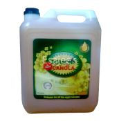 Seasons  Canola Cooking Oil