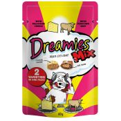 Dreamies  Cat Food Delicious Beef & Cheese
