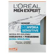 Loreal Aftershave Hydra Sensitive