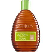 Bath & Body Works Honey Apple & Honey Shower Gel