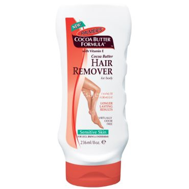 Palmers Cocoa Butter Formula Hair Remover