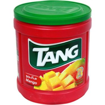Tang Drink Price In India