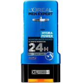 Loreal Men Expert Shower Gel Hydra Power