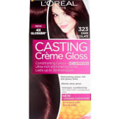 Loreal Casting Creme Dark Chocolate Hair Color