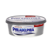 Philadelphia Regular Cheese Spread