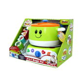 Win Fun 3in-1 Magic Pot 000762